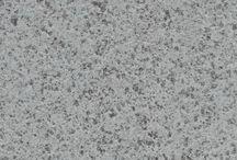 Granite / Granite flamed tiles, granite polished tiles, granite cobbles, setts, granite kerbstone