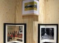 Furniture/decoration/homes