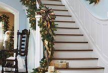 2017 Christmas Decor Inspiration