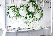 Floral Consultation Inspiration