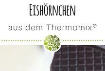 Thermomix® Kochbücher und Rezepthefte® / Thermomix® Kochbücher und Rezepthefte