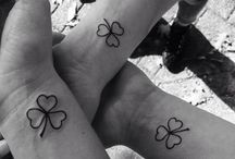 Tattoo ideas ✒️