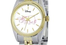 Watches - Novelty Watches