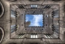 Architecture / by Stefano Ravelli