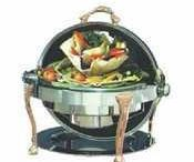 Kitchen & Dining - Cookware