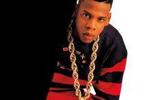 Hip Hop Culture / All things Hip Hop....