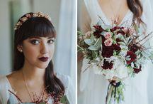 Bride Accessories |Acessórios de Noiva