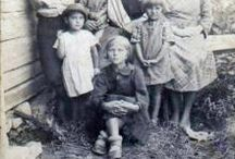 my family old photos