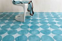 tile / by Molly Hatch