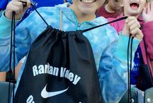 Smiles of the Game / Smiles of the Game presented by Raritan Valley Orthodontics