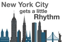 Rhythm is Jamming / Rhythm has it going on. Take a look at some of our past work, check out job openings and more.