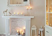 Home Sweet Home / Design, Interieur & Decoration