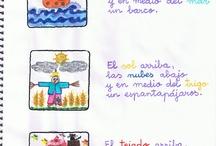 Biblioteca-Gloria Fuertes