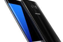 Smart Phone #SAMSUNG my delight