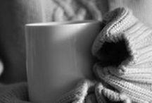 Love me some coffee ;)