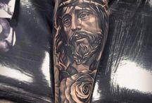 Tatuaje ady