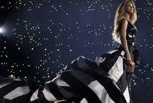 Beyoncé / by Victoria Klassy