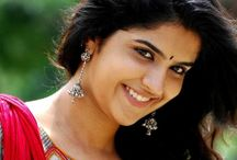 South Indian Actress photo wallpapers