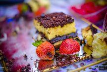 #Asixoleholeh / cake