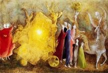Surrealism -Leonora Carrington