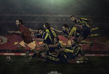 Selçuk İnan / Selçuk inan Galatasaray