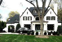 hus typer