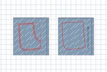 Makerist / byxor från makerist