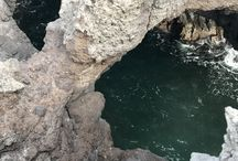 Our retreats in Lanzarote
