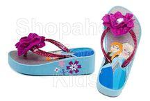 For Sale - Chic - Footwear / Shopaholic for Kids | Chic - Footwear | www.shopaholic.com.ph