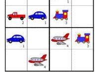 auta a stroje