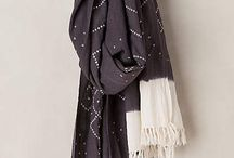 Style / Scarf