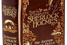 Favourite Books / by Stefan Karlsson