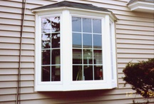 storm windows milwaukee / 100% SATISFACTION GUARANTEED Tiltin Windows, Doors & More proudly serves the area from Green Bay through Madison to the Wisconsin-Illinois border. Visit us http://utiltin.com/