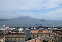 Napoli / Città