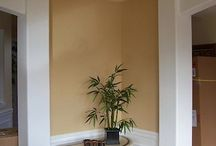 Interior Painting by ELEGANT PAINTING® - Kirkland, WA
