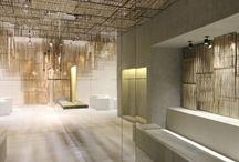 Interior Design Ideas / Looking for Interior Design Ideas & Inspiration?  Interior Design Ideas | Home Decor Ideas