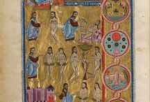 bible armenian