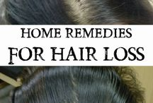 for hair growth / Check these amazing home remedies for hair growth  and hair care as well .You need to share high pins quality  and don't pin more than three pins per day.Also, don't never repeating the same pin twice or you will removed and no spamming.