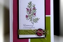 Crafts-Cardmaking