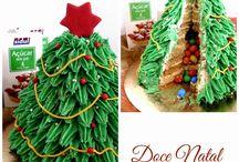My Christmas / christmas ideas