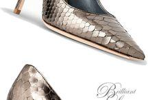 Cipők, csizmák, papucsok