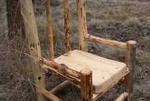 furniture by nature