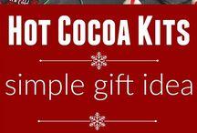 gift gift