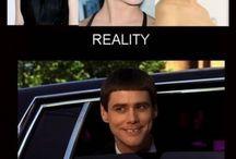 Things that make me laugh!!!!