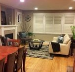 Shutters / Long lasting, superior UV protection and energy efficiency, adds enduring value to your space.