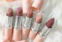 kosmetika ❤
