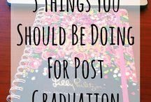 Diploma után