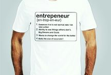 not-your-normal-entrepreneur / Www.teespring.com/not-your-normal-entrepreneur