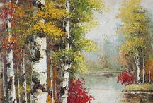 Picturi