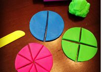 Marvellous Maths Activities / Practical activities to help pupils engage with maths concepts.